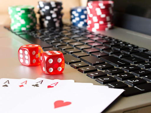 Do Not Hesitate! These are the Criteria for being the Best Online Poker Agent